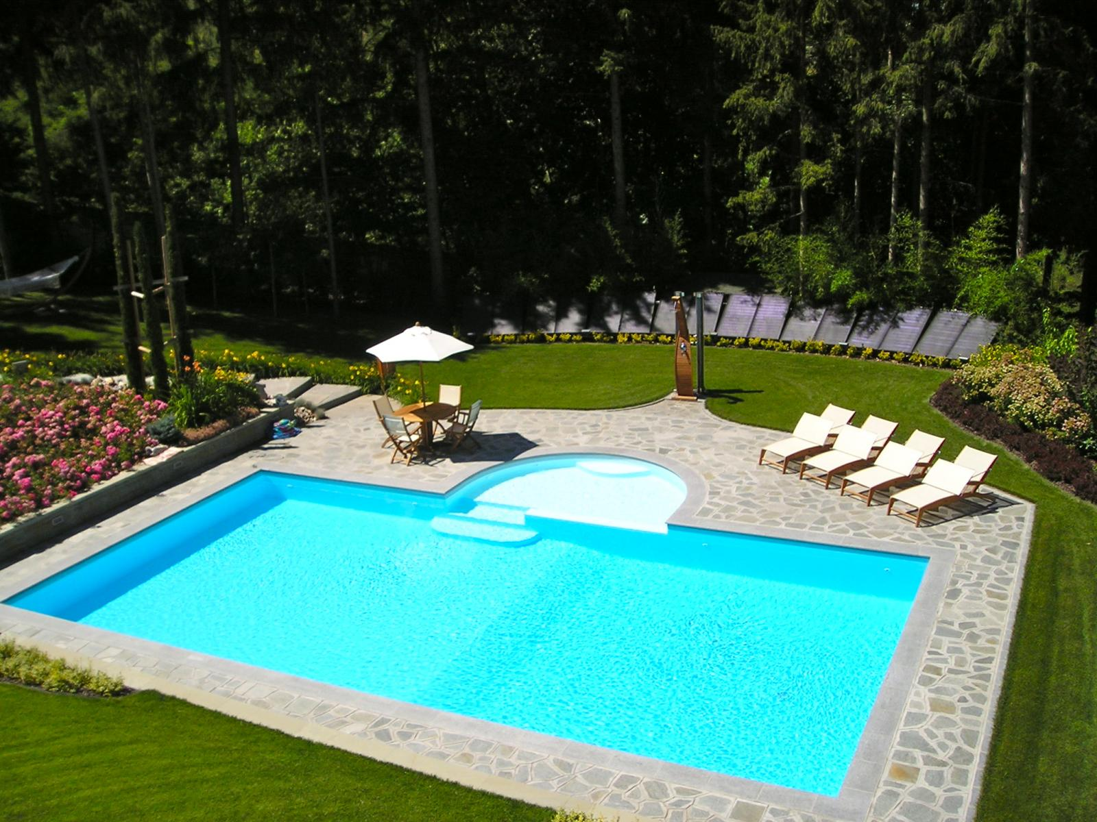 Mosaico cod 01 alpe s r l for Piano di piscina